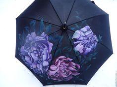 Fancy Umbrella, Hand Fans, Masquerade, Accessories, Clothing Accessories, Umbrellas, Sombreros, Flowers, Fotografia
