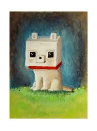 ihascupquake art - Google Search