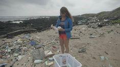LE PLASTIQUE LA GRANDE INTOX. zéro déchet, gaspi, plastique, environnement, écologie, bio, produits plastiques, bpa, pollution, animaux, vegan,