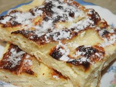 Retete placinta cu branza sarata si iaurt reteta de casa traditionala dobrogeana