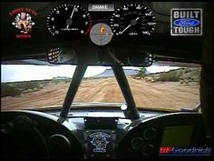 2013 PARKER 425 HIGHLIGHTS Off Road Racing, Video Page, Offroad, Highlights, Off Road, Luminizer, Hair Highlights, Highlight