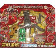 oversized+legends+class+rotf+devastator+ko+[AT490],+-big+toy+store