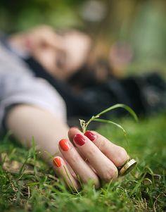Dziecko W polskim prawodawstwie istnieją różne rodzaje urlopów. Najbardziej popularny jest urlop wypoczynkowy, nauczyciele mogą dostać urlop dla poprawienia stanu http://zarabianienaartykulach.pl/jak-skutecznie-zarabiac-przez-internet/ zdrowia, istnieje również urlop okolicznościowy, który da się wziąć w wyniku zdarzeń rodzinnych. Popularną formą urlopów są także te związane ...