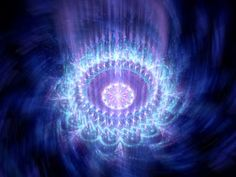 THE SOURCE: Archangel Michael ~ Ascension Symptoms, Letting Go...