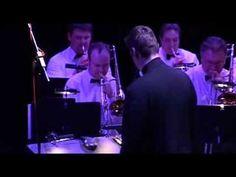 The Matthew Herbert Big Band - Cafe De Flore