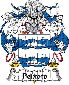 Pavao Family Crest apparel, Pavao Coat of Arms gifts Family Crest, Crests, Online Images, Coat Of Arms, Family History, Disney Characters, Fictional Characters, Portuguese, Gifts