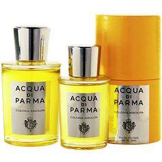For Him - Acqua di Parma Cologne