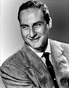 Sid Caesar (1922-2014)