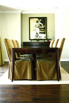 interior design orange county - 1000+ images about Dining oom Design on Pinterest Home decor ...