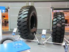 #Maxam #MaxamTire #Tire #Tyre #Tires #Show #AIMEX #Sydney #Australia #Stamford #Exhibition #OTR #Solid #Pneumatics #Industrial #Construction #Mining #Smooth #Running