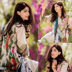 Image result for mawra hocane instagram pikore