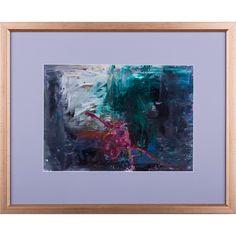 Profetie, pictura in ulei pe carton, artist: Iurie Cojocaru, tablou, galerie online Painting, Painting Art, Paintings, Painted Canvas, Drawings