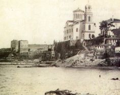 Historical Photos, Old Photos, Istanbul, Places To Visit, Greek, History, World, Painting, Editorial