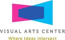 University of Texas at Austin Visual Arts Center, 2300 Trinity St, Austin, TX 78712 (512) 232-2348