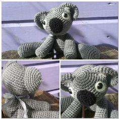 Neli de Koala