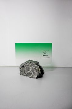 ROTTERDAM MARKETING AWARDS | Studio Sabine Marcelis