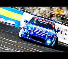 Drift -D1 GP