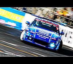 Drift -D1 GP