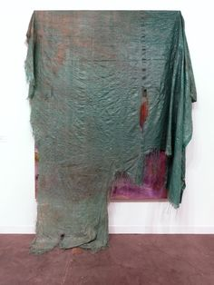 miami art basel white cube gallery | Miami: Art Basel Miami Beach Selected Works Part 3 (Contemporary Art ...