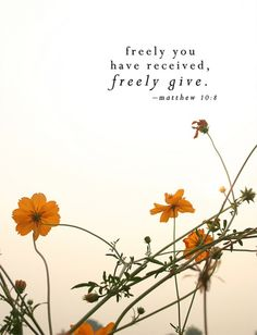 freely give   flourish blog   Lord teach me to share... (side note on why hand-me-downs are so great for kids)