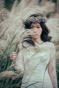 The Ultimate Wedding Beauty Checklist Wedding Girl, Wedding Beauty, On Your Wedding Day, Dream Wedding, Pre Wedding Shoot Ideas, Pre Wedding Photoshoot, Traditional Wedding, Wedding Events, Weddings