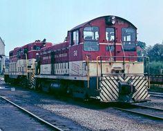 115 best th b images trains train toronto rh pinterest com