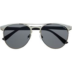 FREYRS Unisex Austin Sunglasses – FREYRS - Beautifully designed, cheap... (64 CAD) ❤ liked on Polyvore featuring men's fashion, men's accessories, men's eyewear and men's sunglasses