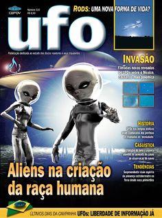 ufo_110.pdf