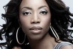 Heather Headley is a Trinidadian-American R&B and soul singer-songwriter, record producer, and actress. She has won a Tony Award, a Grammy Award, and a Drama Desk Award, and she has been nominated for a host of other acting and music accolades