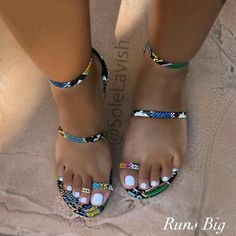 If you want to learn the 10 most common heel types on women's shoes, we go over the most popular heels. Read more to learn how to buy heels. Pretty Shoes, Cute Shoes, Me Too Shoes, Cute Sandals, Shoes Sandals, Shoes Sneakers, Beaded Sandals, Sandal Heels, Jelly Sandals
