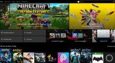 Usuarios de Windows 10 Pro ya pueden instalar apps de la Windows Store sin cuenta