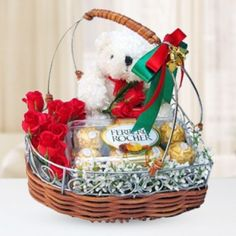 Florist in bangalore for online flower delivery in bangalore like roses, carnations, lilies, gerberas etc and flowers shops to send flowers bangalore. Order Flowers, Send Flowers, Flowers Online, All Flowers, Popular Flowers, Birthday Cake Delivery, Online Birthday Gifts, Online Cake Delivery, Anniversary Flowers