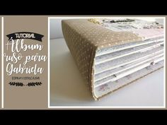 ALBUM RUSO PARA GABRIELA - TUTORIAL. ESPINA Y ESTRUCTURA | LLUNA NOVA SCRAP Mini Albums Scrap, Mini Scrapbook Albums, Waterfall Cards, Papel Scrapbook, Photo Album Scrapbooking, Big And Beautiful, Book Art, Paper Crafts, Nova