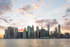 Big Apple New York Skyline, Photos, Apple, Big, Travel, Apple Fruit, Viajes, Pictures, Photographs