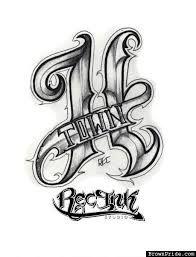 Image Result For Screwston Tattoos