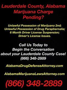 #Marijuana #Charge #Lawyer #Lauderdale #County #Florence #Alabama #District #Court www.AlabamaDrugDefenseAttorney.com #KLF