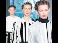 London Fashion Week (Quelle: Kensington Leverne, British Fashion Council)