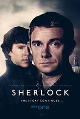 Sherlock 4. Sezon 3. Bölüm Sezon Finali