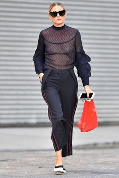 http://oliviasstyle.blogspot.com/search?updated-max=2017-01-08T20:06:00Z