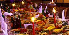 Haz de tus Festejos Decembrinos un Momento Cálido y Memorable