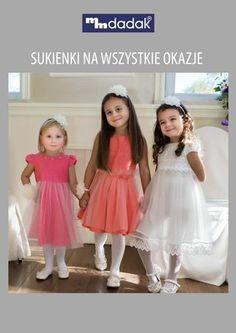 MMdadak new dresses for girls 2017 2018  girls dresses,  sukienki dla dziewczynek