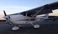Grenland Flyklubb
