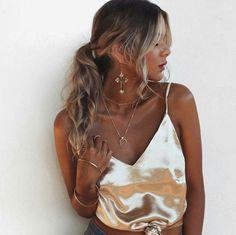 Imagen de bikini, body, and bronze