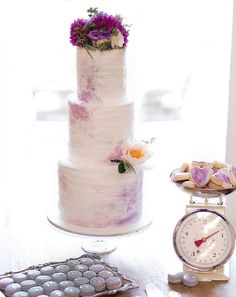 wedding-cakes-10-07202015ch