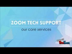 1-888-809-3891 Zoom Modem Technical Support Number