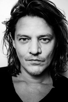 Tygo Gernandt, Actor.  Gregor Servais Photography