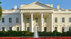 What Can the White House Teach You About Summer Hiring? - April 7, 2016, 12:31 pm at http://feedproxy.google.com/~r/SmallBusinessTrends/~3/bGtOONz4F7c/can-white-house-teach-summer-hiring.html Leadership is the art of getting someone else to do something you want done because he wants to do it. – Dwight Eisenhower