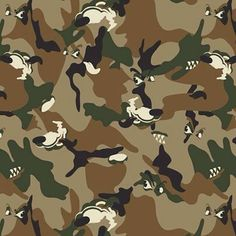 Wolf Camo from @LRG Clothing coming this Spring! #LRG #camo