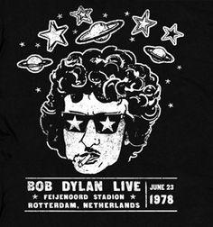 bob-dylan-t-shirt-tee.jpg (280×300)