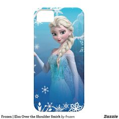 Friends will be happy to get cold calls from you and Elsa when your iPhone is protected with our Frozen iPhone Case. Customize a unique case by adding your name and favorite characters from Disney's comedy adventure. Disney Princess Gifts, Princess Toys, Disney Frozen Elsa, Disney Fun, Frozen Free Fall, Ipod Covers, Frozen Toys, Frozen Stuff, Frozen Merchandise